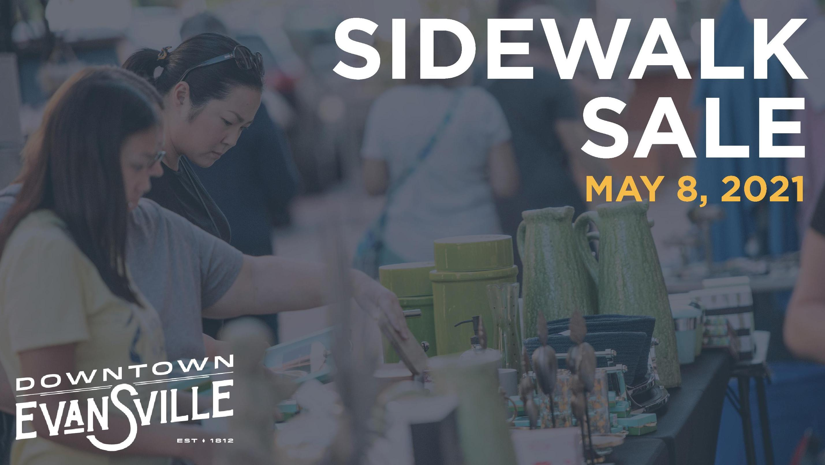 Sidewalk Sale 2021 FB graphic - Copy